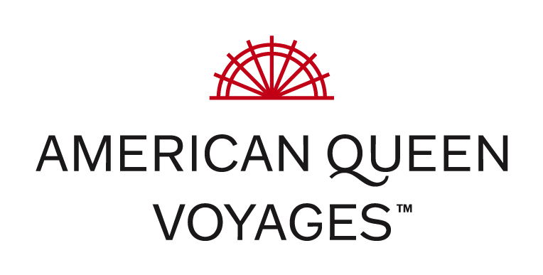 American Queen Steamboat Company Announces Re-Imagined Portfolio as American Queen Voyages